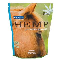 Uckele Hemp Calming Support 3 lb