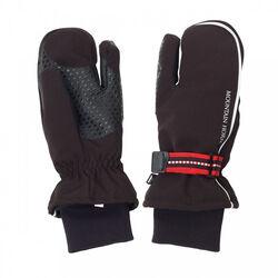 Mountain Horse Triplex Glove