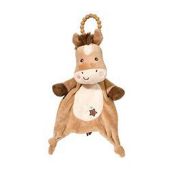 Douglas Star Pony Teether