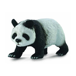 CollectA by Breyer Giant Panda