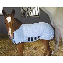 Schneiders UltraFlex Foal Saver