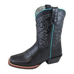 Smoky Mountain Women's Shelby Western Boot