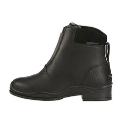 Ariat Extreme Zip H2O Insulated Kids' Paddock Boot