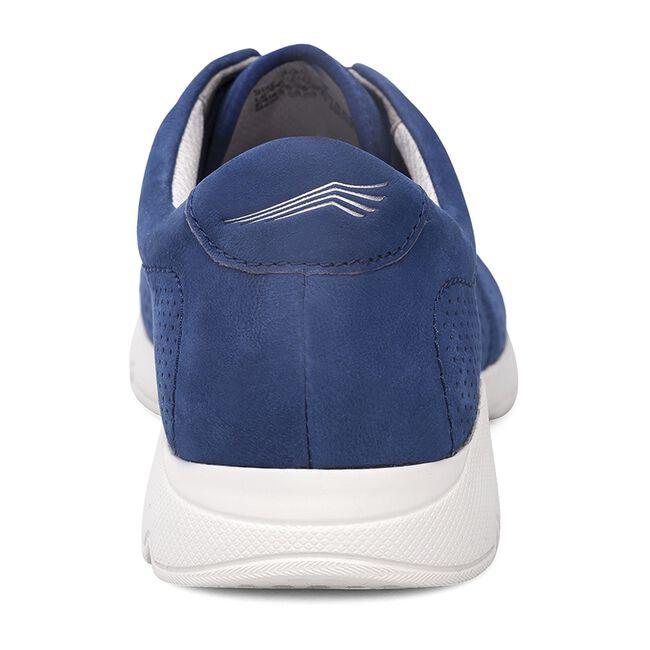 Dansko Alissa Sneakers image number null