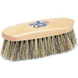 Hill Brush Company Winner's Circle Stiff Union Fiber Brush