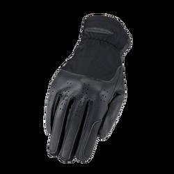 Heritage Kids' Leather Show Glove