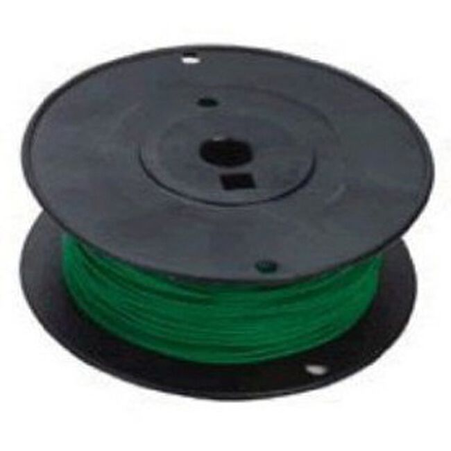 PetSafe Extra Boundary Wire image number null