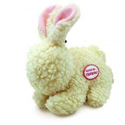 Ethical Dog Vermont Fleece Rabbit