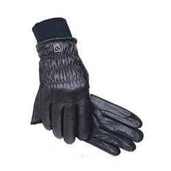 SSG Men's Pro Show Winter Glove