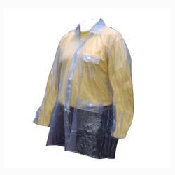 Equi-Sky Rain Jacket