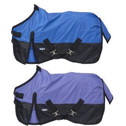 Tough-1 420D Waterproof Mini Sheet