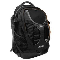 Kurgo G-Train Dog Carrier Backpack - Black