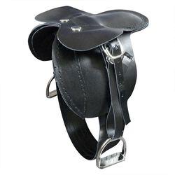Crafty Ponies Toy Saddle
