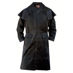 Outback Trading Co. Men's Low Rider Duster