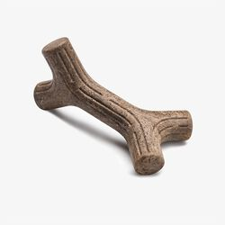 Benebone Maple Flavored Maplestick Puppy Chew