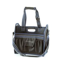 Shires Aubrion Large Grooming Tote