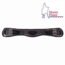 Nunn Finer Passage Dressage Girth