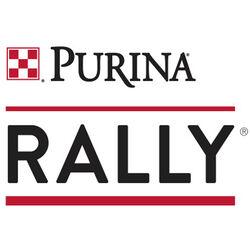 Purina Pre-Fresh Rally Complete 24%