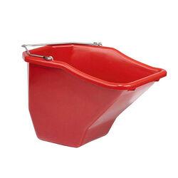 Little Giant Better Bucket 20 qt - Red