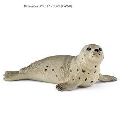 Schleich Seal Cub Kids' Toy