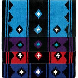 Mayatex Apache Western Saddle Blanket