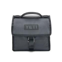 YETI Daytrip Lunch Bag-Charcoal