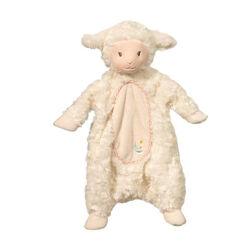 Douglas Lamb Sshlumpie Plush Toy