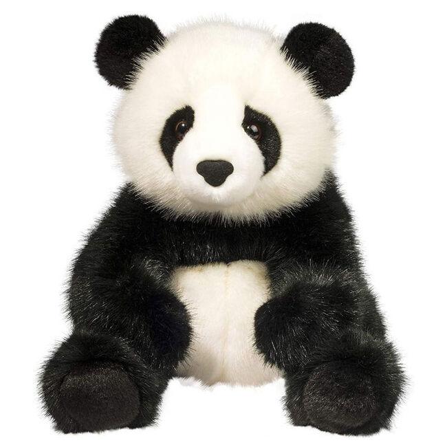 Douglas Emmett DLux Panda image number null