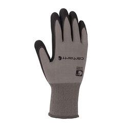Carhartt Men's Thermal WB Nitrile Grip Gloves