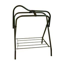 Intrepid Folding Saddle Stand