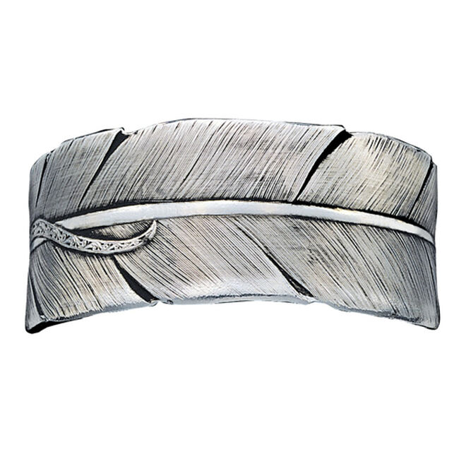 Feather Bracelet image number null