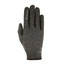 Roeckl Unisex Wayne Winter Riding Glove