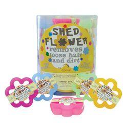 Epona Shed Flower