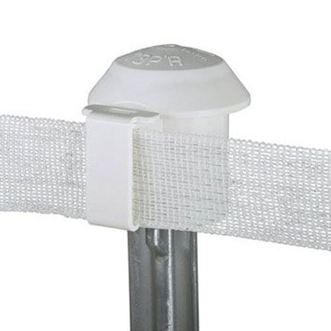 Dare T-Post Safety Top-R image number null