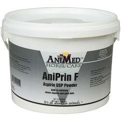 Animed Aniprin F, 5lb