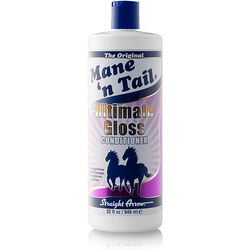 Mane 'N Tale Ultimate Gloss Conditioner