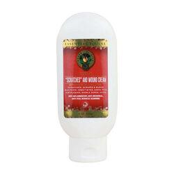 Healing Tree T-Zon Wound Cream