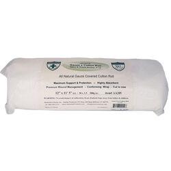America's Acres Premium Gauze & Cotton Wrap