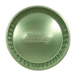 Behlen Galvanized Feed Pan