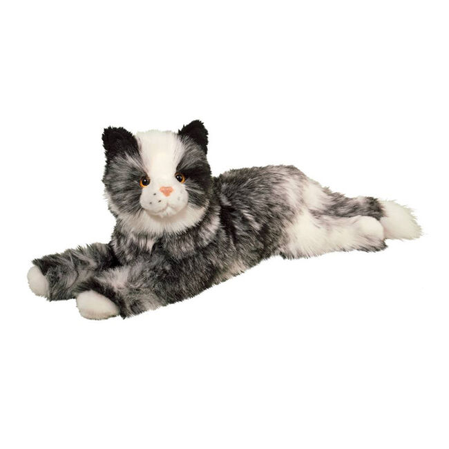 Douglas Zoey DLux Cat image number null