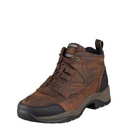 Ariat Terrain H2O Men's Boot
