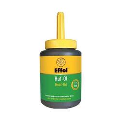 Effol Hoof Oil 475 ml with  Brush