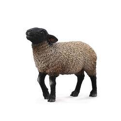 CollectA by Breyer Suffolk Sheep
