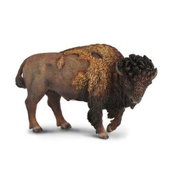 CollectA by Breyer American Bison