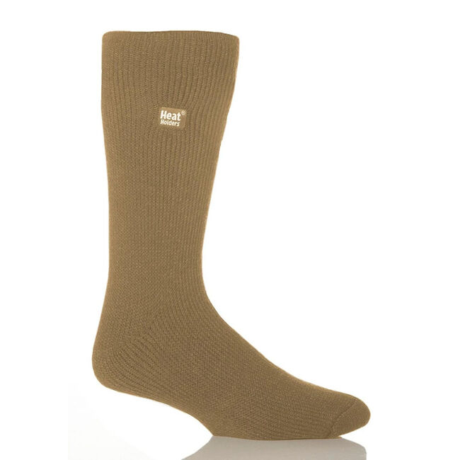 Heat Holders Men's Original Socks - Stonewash image number null