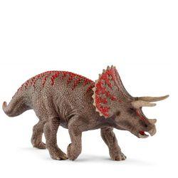 Schleich Triceratops Kids' Toy