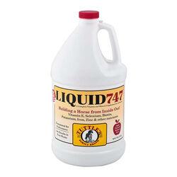 Tuttle's Liquid 747 Gallon