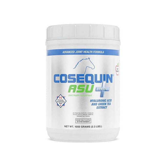 Cosequin ASU Plus 1050g image number null
