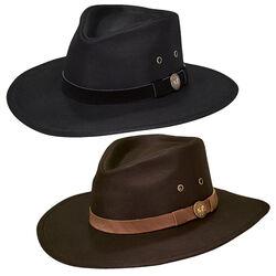 Outback Trading Co. Men's Kodiak Hat