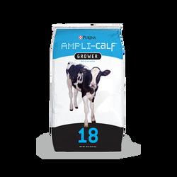 Purina AMPLI-Calf Grower